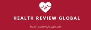 Health Review Global
